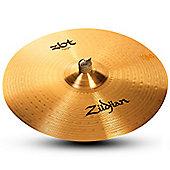 "Zildjian 20"" ZBT Crash Ride"