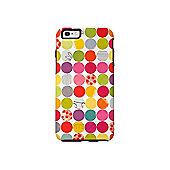 OtterBox Symmetry IPhone 6/6s Case - Gumballs