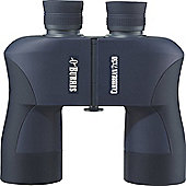 Burris Caribbean 7x50 Binoculars