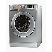 Indesit Innex XWDE 751480XS Washing Machine Silver