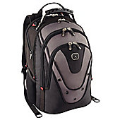 Wenger 13 - 16 Update MacBook Backpack