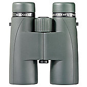 Opticron Adventurer Waterproof 8x42 Binoculars Green