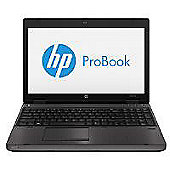 HP ProBook 6570b (15. 6 inch) Notebook Core i5 (3210M) 2.