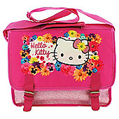 Hello Kitty Kids' Satchel