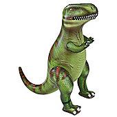 ELC Inflatable T-Rex