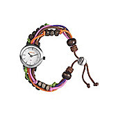 Kahuna Ladies Friendship Watch KLF-0013L