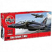BAe Hawk T MkI (A05121) 1:48