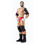 WWE Wrestling Figure - #47 Wade Barrett