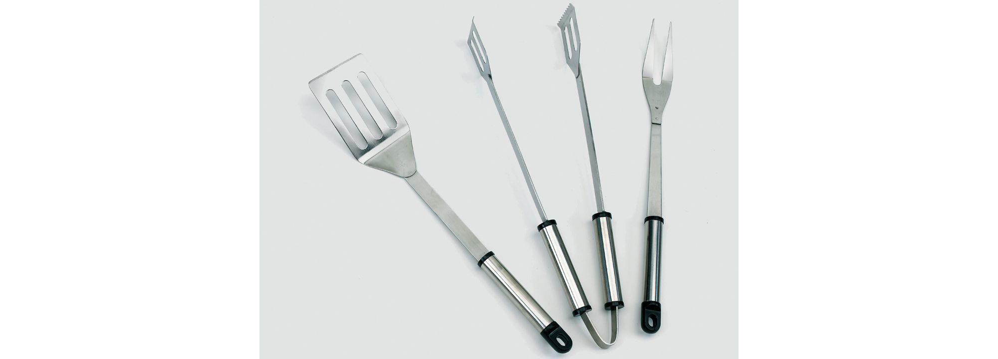 Tesco marlow single fork