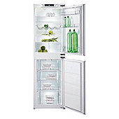 Gorenje NRCI4181CW Frost Free Integrated Fridge Freezer A+ energy rating