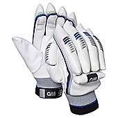 Gunn & Moore 202 Cricket Batting Gloves, Youth Size