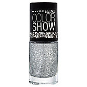 Maybelline Color Show Nail 231 Light Up
