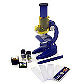 Jacks Junior Microscope