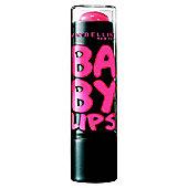 Mayb Baby Lips Electro Strike A Rose