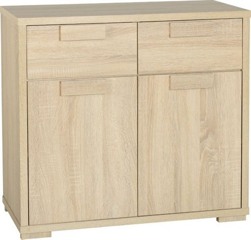 Home Essence Cambourne Sideboard