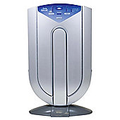 NaturoPure HF 380 Quiet & Powerful Air Purifier