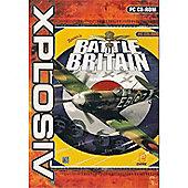 Battle of Britain - PC