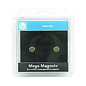 Mega Super Magnets