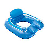 Flip Pillow Lounge Pool Inflatable