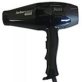 Fransen 4600 Turbo Elegance Hair Dryer