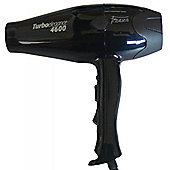 Fransen 4600 Turbo Elegance Hair Dryer