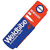 Weldtite Airtite Puncture Outfits - Box of 25