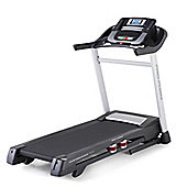 ProForm Performance T1500 Treadmill
