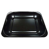 Tesco Basics Non Stick Roaster 33cm x 26cm