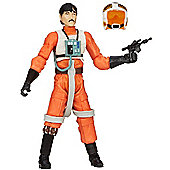 Star Wars The Black Series Action Figure - Biggs Darklighter 04