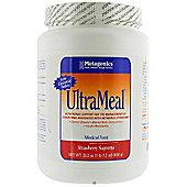 Ultrameal Berry Dairy Free