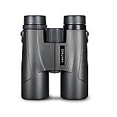 Hawke Vantage 8x42 Black Binocular