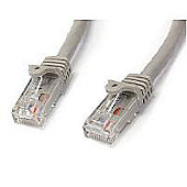 StarTech Cat 6 Cable