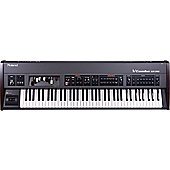 Roland V-Combo VR-700 a Multi-function Electronic Keyboard