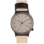 Komono Unisex Fabric Watch KOM-W1359