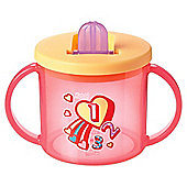Tommee Tippee   Kids On The Go  Flip N Sip