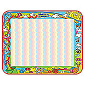 Aquadoodle Super Colour Deluxe