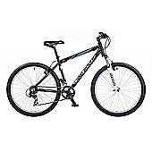 Experience Sport - Mountain Bike