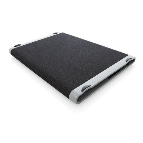 Targus AWE79EU Lap Chill Mini USB Powered Cooling Mat for Upto 15.6 inch Laptops
