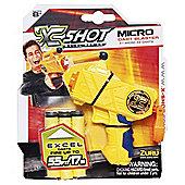 X-Shot Excel Micro Dart Blaster