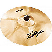 Zildjian ZBT Rock Crash (16in)
