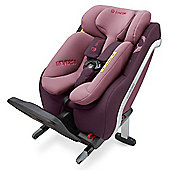 Concord Reverso i-Size Car Seat (Raspberry Pink)