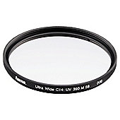 Hama UV Filter 390 (O-Haze), coated - 77.0 mm