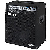 Laney RB4 160W Richter Bass Guitar Amplifier Combo