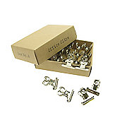 Box No.4 - Office Clips