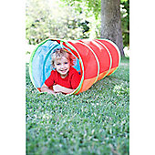 ELC One Metre Play Tunnel