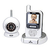Switel BCF 820 Digital Video Baby Monitor