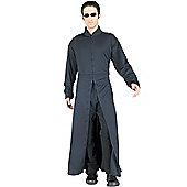 Rubie's Fancy Dress - Neo === Standard Mens Costume