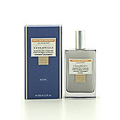 I Coloniali Hydro-Repairing Aftershave 100ml