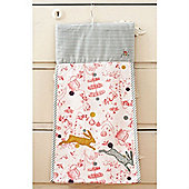 Baby Joule Happy Nappy Stacker (Madhatter)