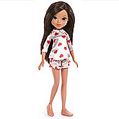 Moxie Girlz Pajama Party Doll - Sophina